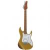 Ibanez AZ2204 GD gitara elektryczna