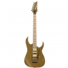 Ibanez RG 657 AHM GDF gitara elektryczna
