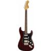 Fender Classic Vibe ′70s Stratocaster HSS Laurel Fingerboard Walnut  gitara elektryczna