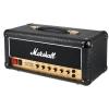 Marshall Studio Classic SC 20H wzmacniacz gitarowy 20W head