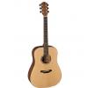 Baton Rouge AR11C/D-W gitara akustyczna