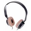 Superlux HD 572 SP słuchawki zamknięte