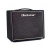 Blackstar Studio 10 EL34 combo gitarowe