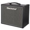 Blackstar HT-5R MkII combo gitarowe lampowe