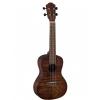 Baton Rouge V4 T sun  ukulele tenorowe