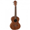 Baton Rouge UR21T ukulele tenorowe
