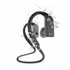 JBL Endurance Dive słuchawki bezprzewodowe douszne, wodoodporne, kolor czarny