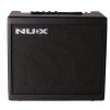 Nux AC30 wzmacniacz do gitary akustycznej