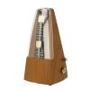 FZONE FM 310 LIGHT TEAK metronom