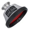 Humes & Berg (722406) Tłumik New Stone Lined Plunger 255A Puzon