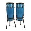 Toca (TO801060) Conga Synergy Series Bahama Blue