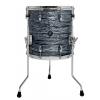 Gretsch Floor Tom NEW Renown Maple 2016 Copper Premium Sparkle
