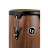 Latin Percussion Conga Aspire 12″ Walnut