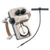 Shadow Przetwornik akustyczny Skrzypce SH945 NFX-V Skrzypce 945NFX-V
