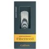 Fiberreed Stroik Saksofon sopranowy Fiberreed Carbon MH