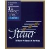 Steuer Stroik Klarnet-Bb S800 Sabine Meyer 3