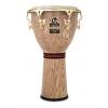 Latin Percussion Djembe Galaxy Giovanni 12,5″, Gold HW