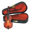 GEWA Miniaturki instrumentów Bas