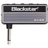 Blackstar amPlug FLY Bass wzmacniacz słuchawkowy do gitary basowej