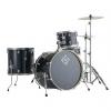 Dixon Spark PODSP 416 S (CBK) Shell Set zestaw perkusyjny