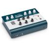 Audient Sono interfejs audio USB 2.0 do gitary