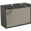 Fender Tone Master Deluxe Reverb wzmacniacz gitarowy 22W