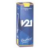 Vandoren Stroik Klarnet basowy V21 3