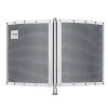 Marantz Sound Shield Compact ekran akustyczny B-STOCK