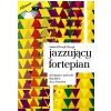 AN Andrzej Henryk Bączyk ″Jazzujący fortepian″ książka + CD