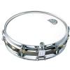 Sonor SF Jungle, SEF 11 1002 SDJ,  Snare Drum 10″ x 2″