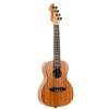 Ortega Horizon Series RUHZ-MM ukulele koncertowe