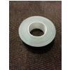 Option Tapes Gaffer Tape taśma czarna matowa 50mm x 50m
