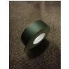 Option Tapes Gaffer Tape taśma czarna matowa 50mm x 50m