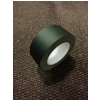 Option Tapes Gaffer Tape taśma czarna matowa 50mm x 25m