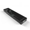 Shure SM 58 Quality Bundle zestaw mikrofon dynamiczny, przewód mikrofonowy Sommer, statyw K&M