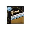 Gibson SEG-BWR9 Brite Wire Reinforced struny do gitary elektrycznej 9-42
