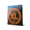 D′Addario EXL 160BT struny do gitary basowej 50-105
