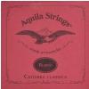 Aquila Rubino - struny do gitary klasycznej, Normal Tension