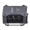 ZooM F6 cyfrowy rejestrator