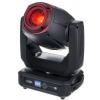 Showtec Phantom 130 LED Spot ruchoma głowa