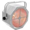 Eurolite ML-600 ABL - reflektor w stylu retro