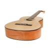 Yamaha C 30 M II gitara klasyczna