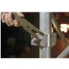 Infinity Multi Tool - narzędzie wielofunkcyjne dla techników