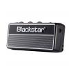 Blackstar amPlug FLY Guitar wzmacniacz słuchawkowy do gitary elektrycznej