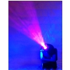 Moxo Robo Spot 3.0 - głowa ruchoma Focus Spot 120W LED
