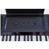 THE ONE Light Keyboard (czarny)