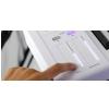 Midiplus X8 II Klawiatura sterująca - kontroler USB/MIDI