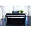 THE ONE Smart Piano TOP 1 (czarny)