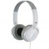 Yamaha HPH 100 WH słuchawki