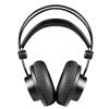 AKG K245 (32 Ohm) słuchawki otwarte